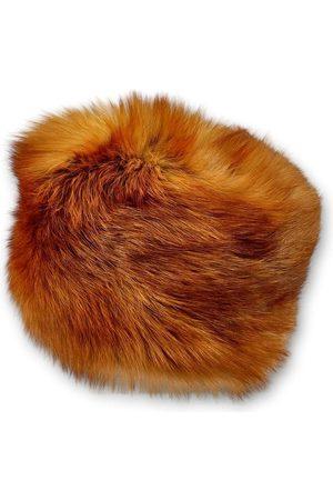 Levinsky Hat