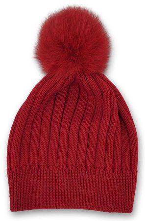 Levi's MFN 034 Hat