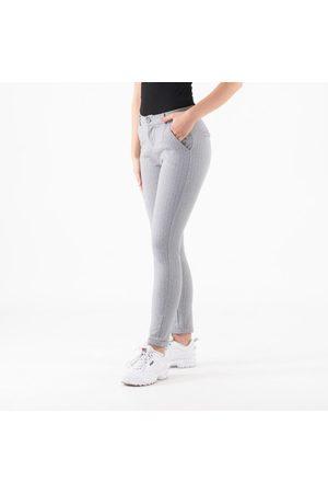 Black rebel Comfort pants