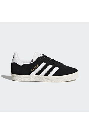 adidas Gazelle sko