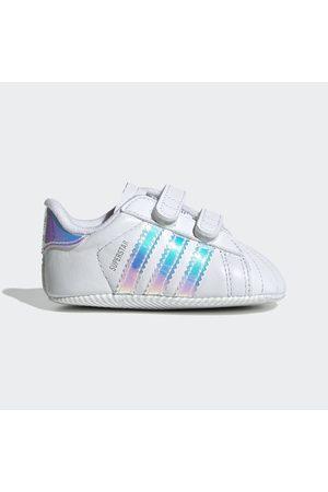 adidas Superstar sko