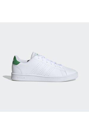 adidas Advantage sko