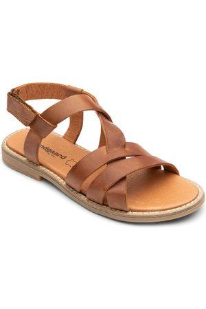 Bundgaard Sandals