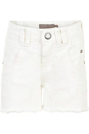 Creamie Shorts - Shorts - Cloud