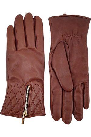 Levi's 2687 Gloves