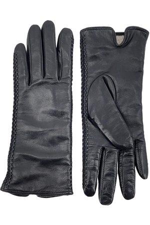 Levi's Z-001 Stitch Glove