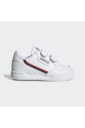 adidas Continental 80 sko