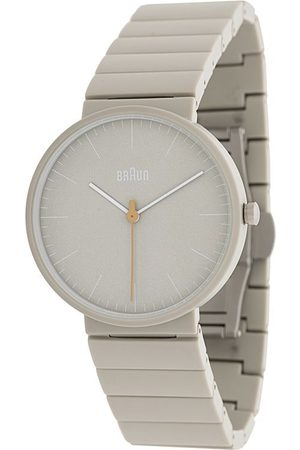 Braun Watches BN0171 38mm ur