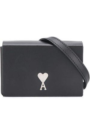 Ami Mini box-clutch