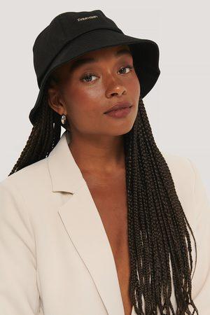 Calvin Klein Kvinder Hatte - Metal Safari Hat