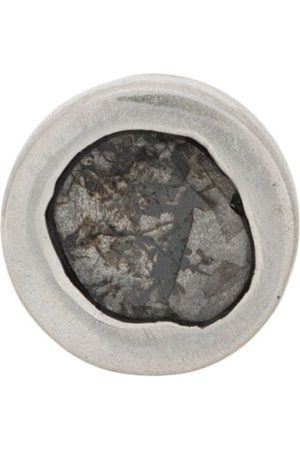 PARTS OF FOUR Diamant-ørestikker