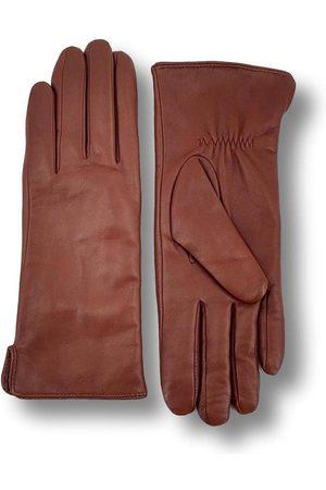 Levi's Kvinder Handsker - Z-1601 Plain Glove