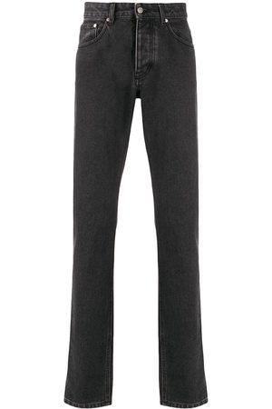 Ami Klassiske jeans med fem lommer