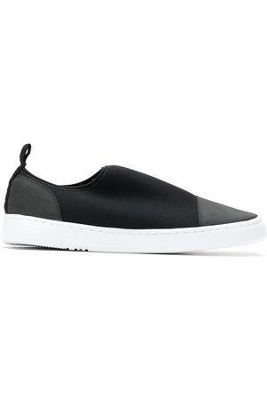 OSKLEN Superlight slip-on sneakers