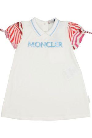 Moncler Piger Kjoler - Dress