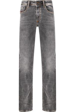 Diesel Sleenker skinny-jeans