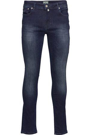 Morris Triumph Superstretch Jeans Skinny Jeans