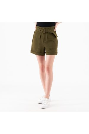 Pure friday Kvinder Shorts - Purmerle shorts