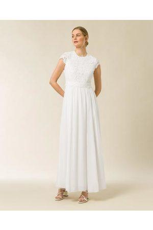 Ivy & Oak Bridal 2in1 Maxi Dress