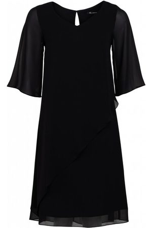 Elinette Dress