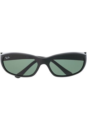 Ray-Ban 2016 Daddy-0 II solbriller