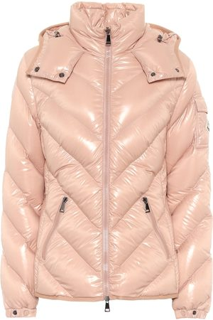 Moncler Brouel down jacket