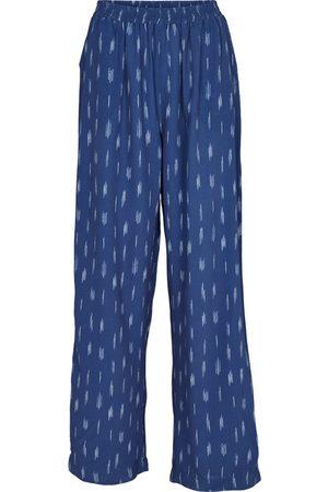 Basicapparel Pants