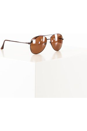 Black rebel Mænd Solbriller - Tyler sunglasses