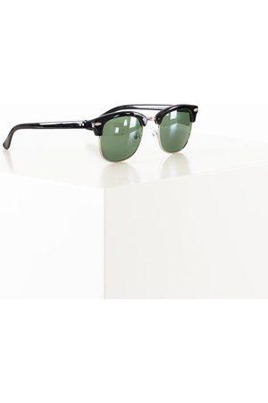 Black rebel Mænd Solbriller - Jeffrey sunglasses