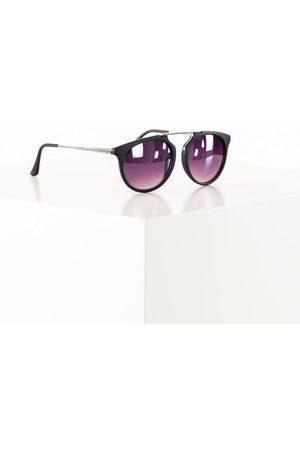 Black rebel Colin sunglasses