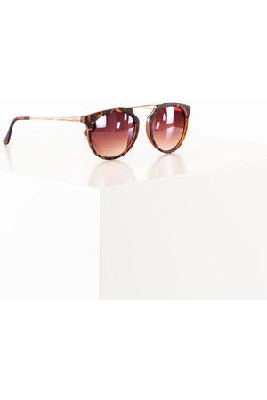 Black rebel Mænd Solbriller - Colin sunglasses