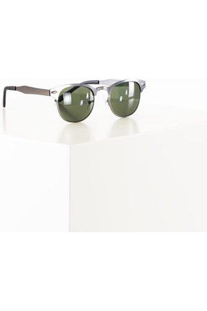 Black rebel Mænd Solbriller - Brandon sunglasses