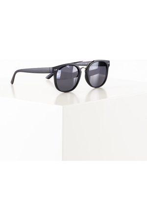 Black rebel Mænd Solbriller - Lucas sunglasses