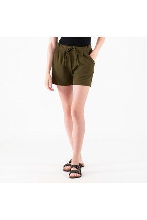 Skøn Copenhagen Kvinder Shorts - Klaudia shorts