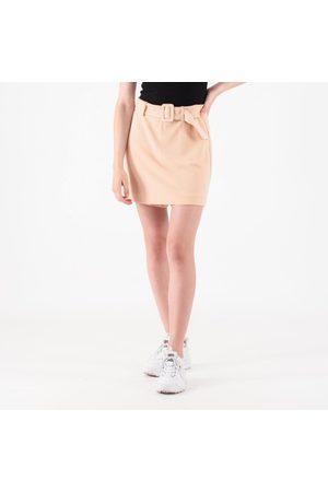 Pure friday Kvinder Shorts - Purluna shorts