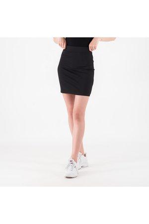 Pure friday Kvinder Nederdele - Purbadia skirt