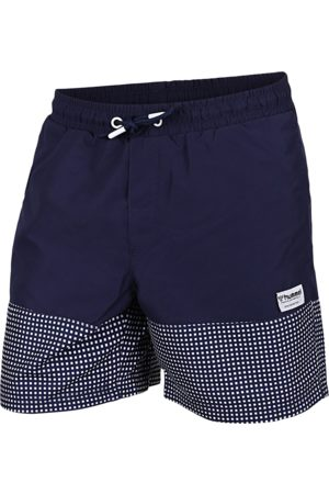 Hummel Chase Board Shorts