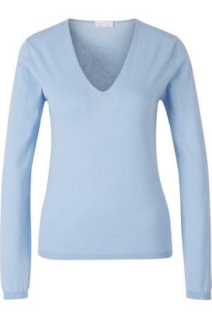 Santa Eulalia Sweater