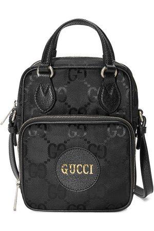 Gucci Off The Grid skuldertaske