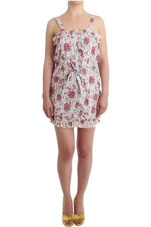 Ermanno Scervino Kvinder Casual kjoler - Mini Kjole