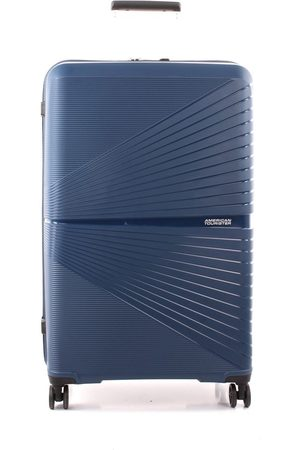 American Tourister Large suitcase