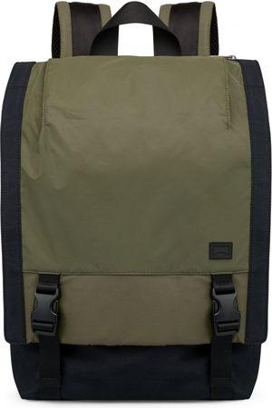 Camper Rygsække - Backpack Vim