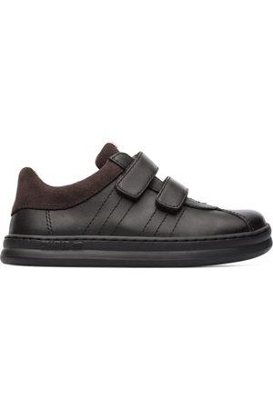 Camper Sneakers - Sneakers Runner