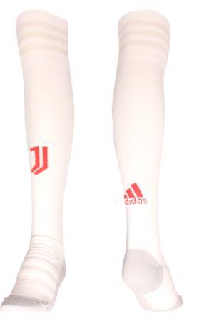 adidas Juventus Udebanestrømper 2019/20