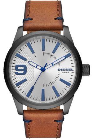 Diesel TIME FRAMES DZ1905 WATCHS