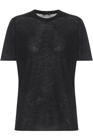 Joseph Cashair cashmere T-shirt