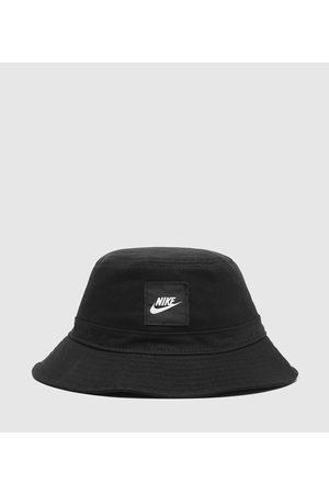 Nike Futura Bøllehat, sort