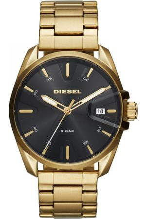 Diesel DZ1865 WATCH