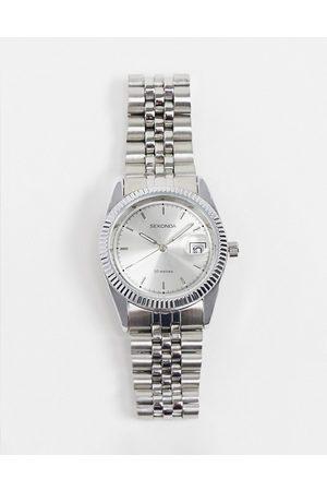 Sekonda Ure - Armbåndsur med urskive i