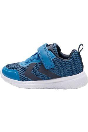 Hummel Sneakers 206810